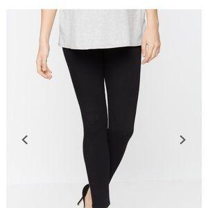 AG skinny maternity jeans!